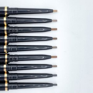 עיפרון גבה
